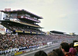 La préparation hors pair de Renault-Alpine aux 24 Heures du Mans 1978