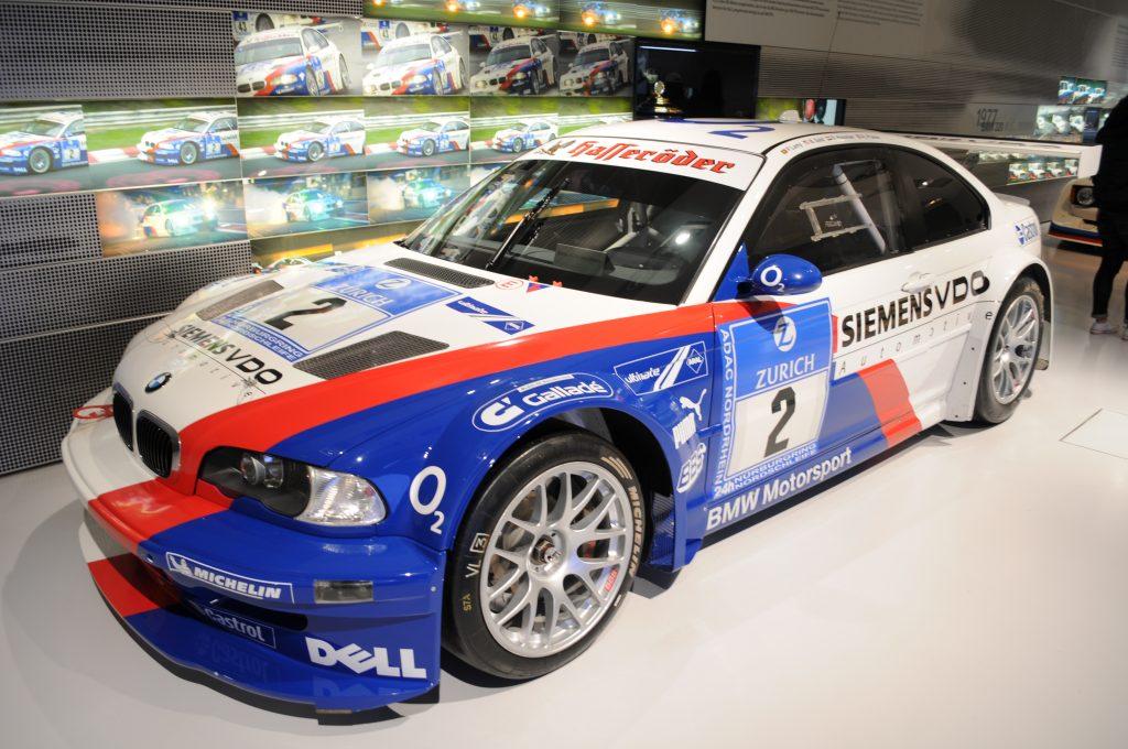 Musée BMW - ©autoetstyles.fr