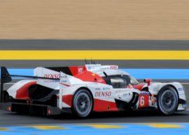 24 Heures du Mans 2017 : la liste des engagés dévoilée par l'ACO