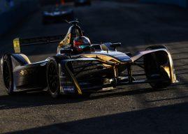 Redémarrage du sport auto en Suisse avec l'ePrix de Zurich