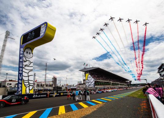 24 Heures du Mans 2020 : la liste des engagés estconnue